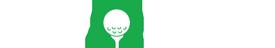 Velkommen til Golfbladet.com