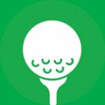 Golfbladet.com
