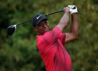 THE PLAYERS Championship - Final Round Getty Images