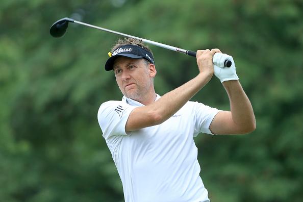 World Golf Championships-Bridgestone Invitational - Final Round Getty Images