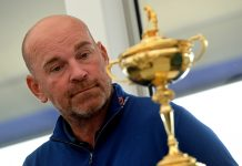 thomas_bjorn.mr011.jpg Mark Runnacles