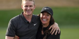 Desert Classic - Final Round Getty Images