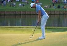 The PLAYERS Championship - Round Two Getty Images