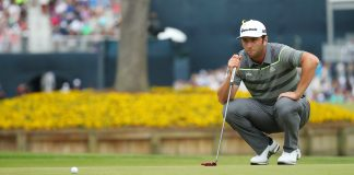 The PLAYERS Championship - Round Three Getty Images