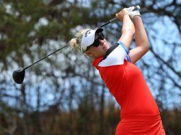 LPGA LOTTE Championship - Round Three Getty Images