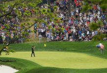 PGA Championship - Final Round Getty Images
