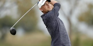 European Tour Qualifying School Final Stage - Day Six Getty Images