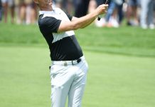 PGA Championship - Round Three Getty Images