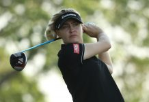 U.S. Women's Open - Preview Day 3 Getty Images