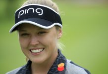 Meijer LPGA Classic - Final Round Getty Images