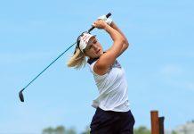 ShopRite LPGA Classic - Final Round Getty Images
