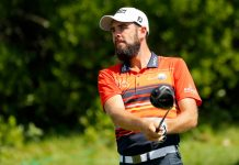 The Northern Trust - Round One Getty Images