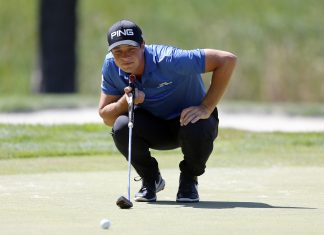 Albertsons Boise Open - Final Round Getty Images