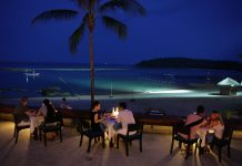 Thailand Boasts Top Resorts Getty Images