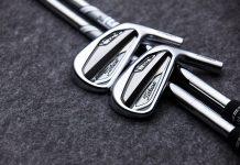 T Series Irons - Titleist Golf Scottie Warman