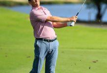 Mayakoba Golf Classic - Final Round Getty Images