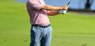 Mayakoba Golf Classic - Final Round Getty Images