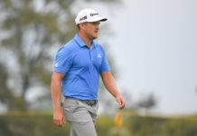 Korn Ferry Tour Championship presented by United Leasing & Finance PGA TOUR