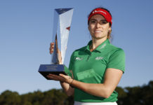 Diamond Resorts Tournament Of Champions - Final Round Getty Images