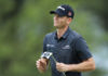 Sony Open In Hawaii - Round Three Getty Images