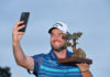 Farmers Insurance Open - Final Round Getty Images