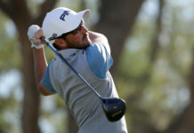 The American Express - Final Round Getty Images
