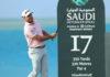 Saudi International - Day Three WME IMG via Getty Images