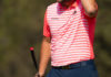 World Golf Championships-Mexico Championship - Round Three Getty Images