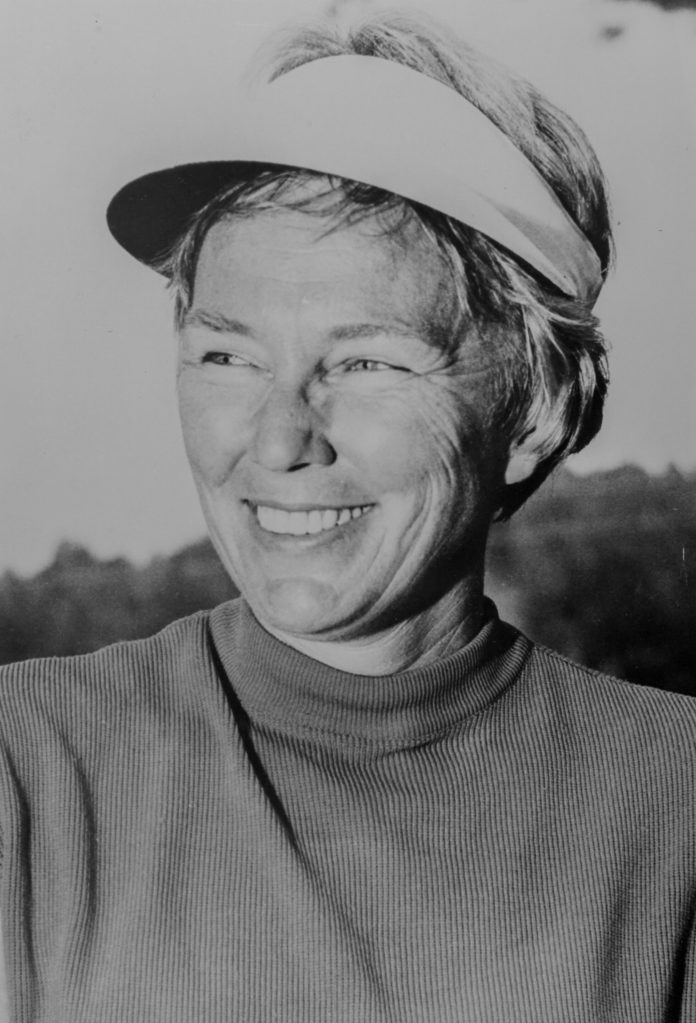 PGA of America Archive PGA of America via Getty Images