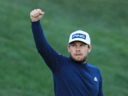 Arnold Palmer Invitational Presented By MasterCard - Round Three Getty Images