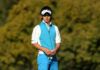 Northern Trust Open Round One Getty Images