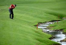 Wells Fargo Championship - Round One Getty Images