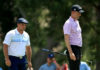 RBC Heritage - Round Two Getty Images