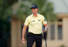 RBC Heritage - Final Round Getty Images