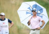 Travelers Championship - Round Three Getty Images