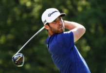 Rocket Mortgage Classic - Round Three Getty Images