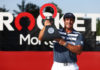 Rocket Mortgage Classic - Final Round Getty Images