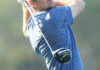 Arnold Palmer Invitational Presented By MasterCard - Round One Getty Images
