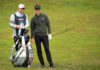 Betfred British Masters - Day One Getty Images