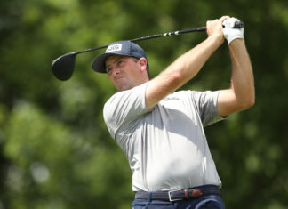 3M Open - Final Round Getty Images