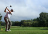 ISPS HANDA UK Championship - Day Two Getty Images