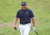 PGA Championship - Round One Getty Images