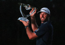 The Northern Trust - Final Round Getty Images