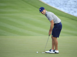 The PLAYERS Championship - Preview Day 3 Getty Images