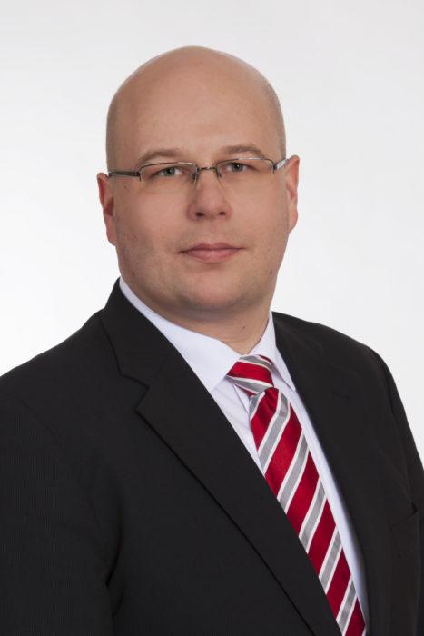 Jan-Rasmus Lippels