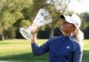 Marathon LPGA Classic - Final Round Getty Images