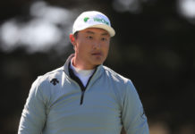 PGA Championship - Round Two Getty Images