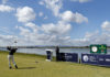 R&A Amateur Championship - Day Two R&A via Getty Images