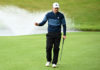 ISPS HANDA Wales Open - Day Two Getty Images