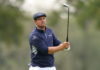U.S. Open - Round Two Getty Images